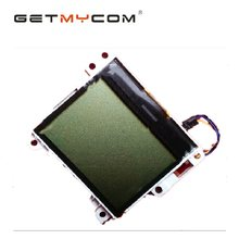 Getmycomオリジナルlcdの表示画面カシオDT930 DT940 DT-930 DT-940(China)