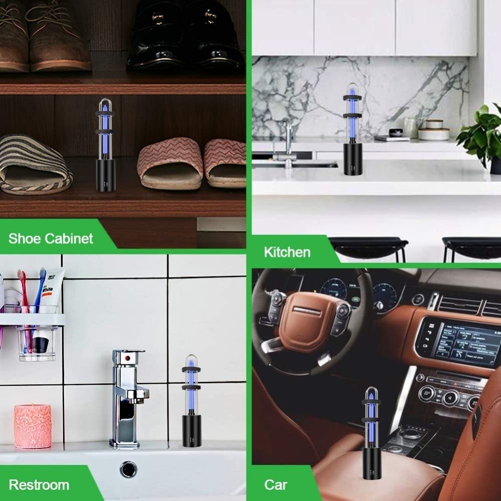 Recargable-Uv-luz-esterilizadora-hogar-bombilla-ultravioleta-l-mpara-germicida-UV-adem-s-luces-caros-l (11)