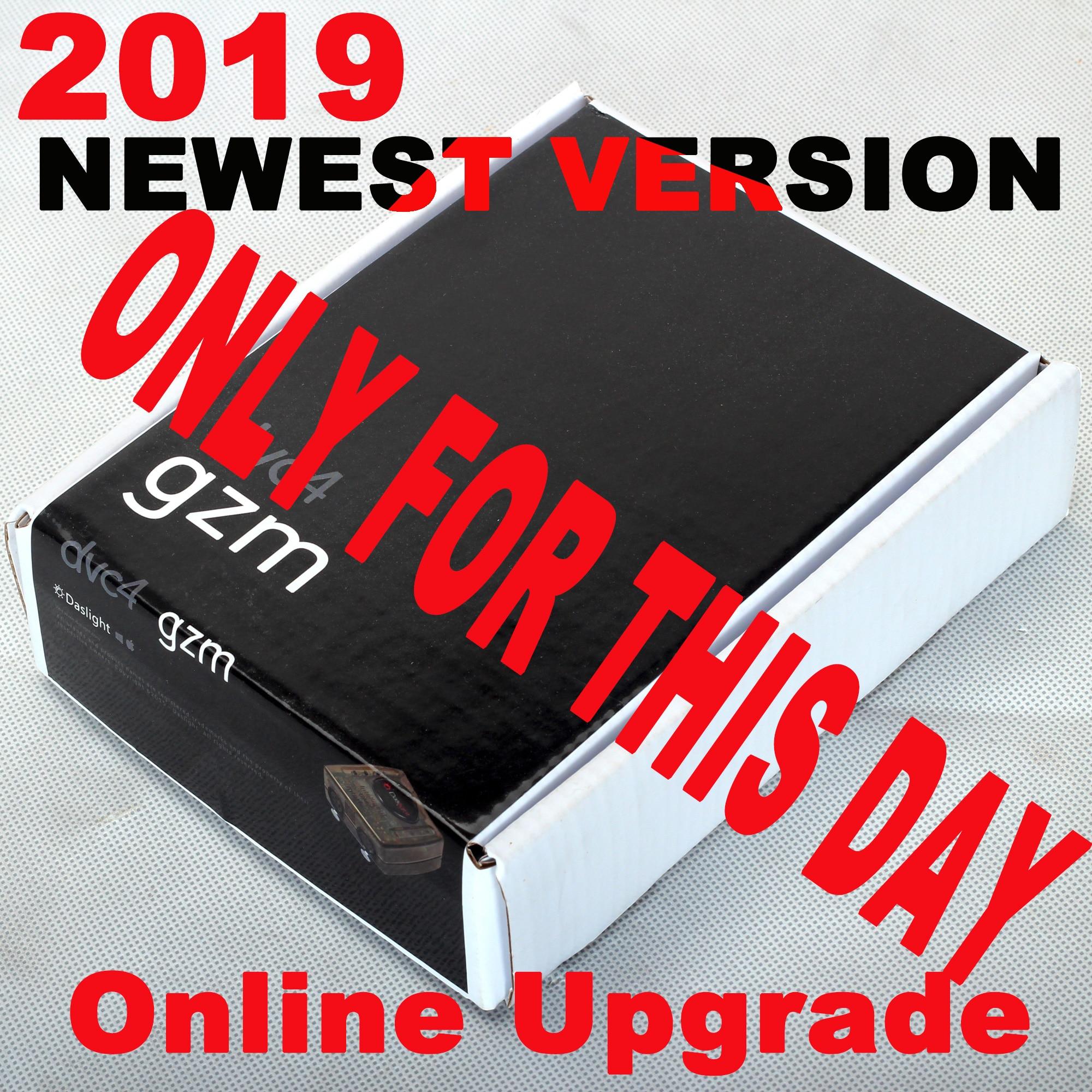 2019 Version Daslight Dvc 4 Gzm De Scène Professionnel Logiciel de Contrôle Contrôleur 1024 Interface Dmx Usb DMX512 contrôleur