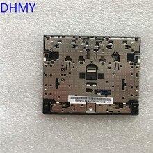 New Original laptop Lenovo ThinkPad T460s T470s Touchpad Mouse Pad Clicker 00UR946 00UR947