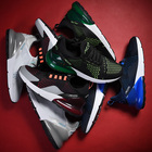 2020 KICKQZQP Shoes ...