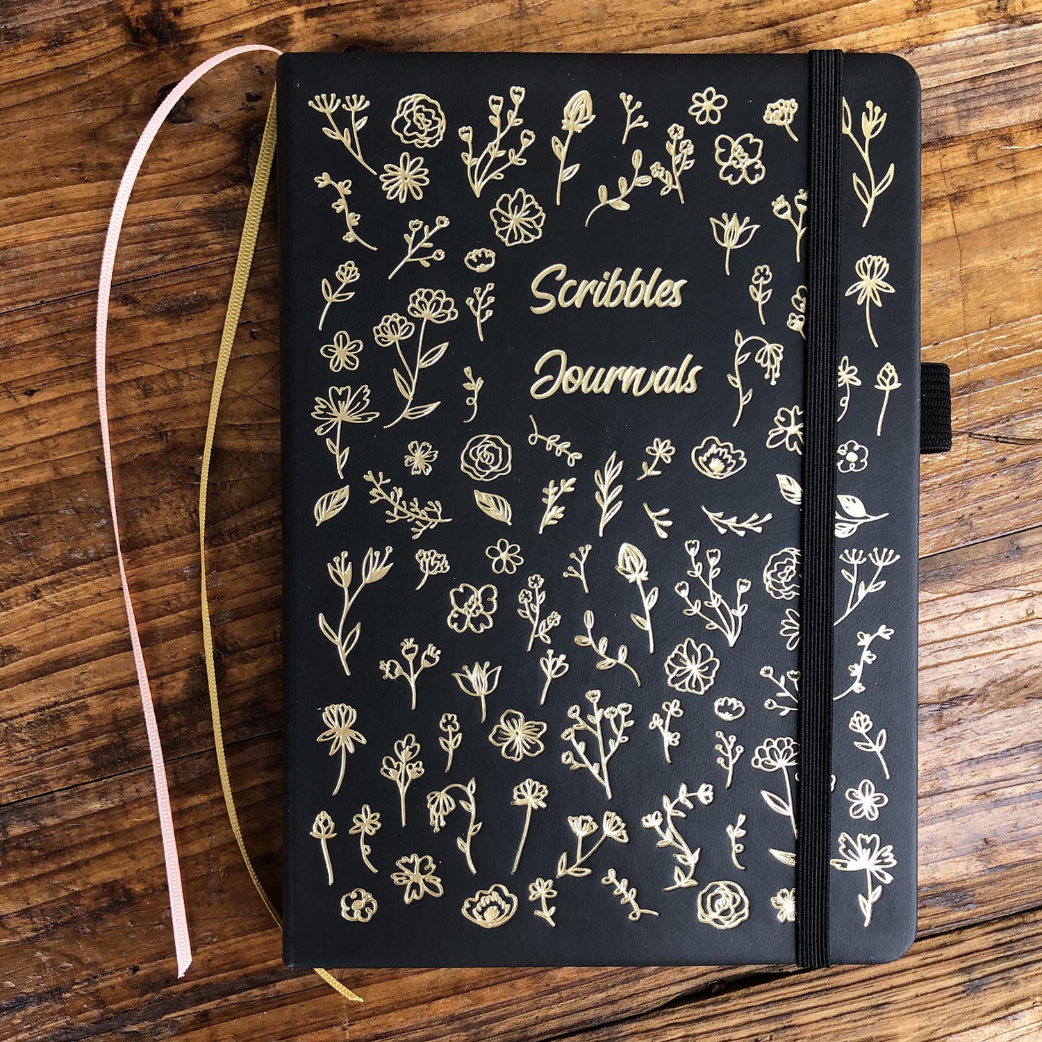 2021 Bullet Planner Dotted Notebook Dot Grid  Journal to Increase Productivity, Passion, Purpose & Happiness 4