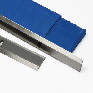 Image 5 - HSS planya bıçakları kalınlığı planya bıçağı için 319x18.2x3.2mm Ryobi ETP1531AK JET JWP 12 GMC MA1931 CT 340 COBRA
