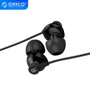 ORICO Music Earphone...