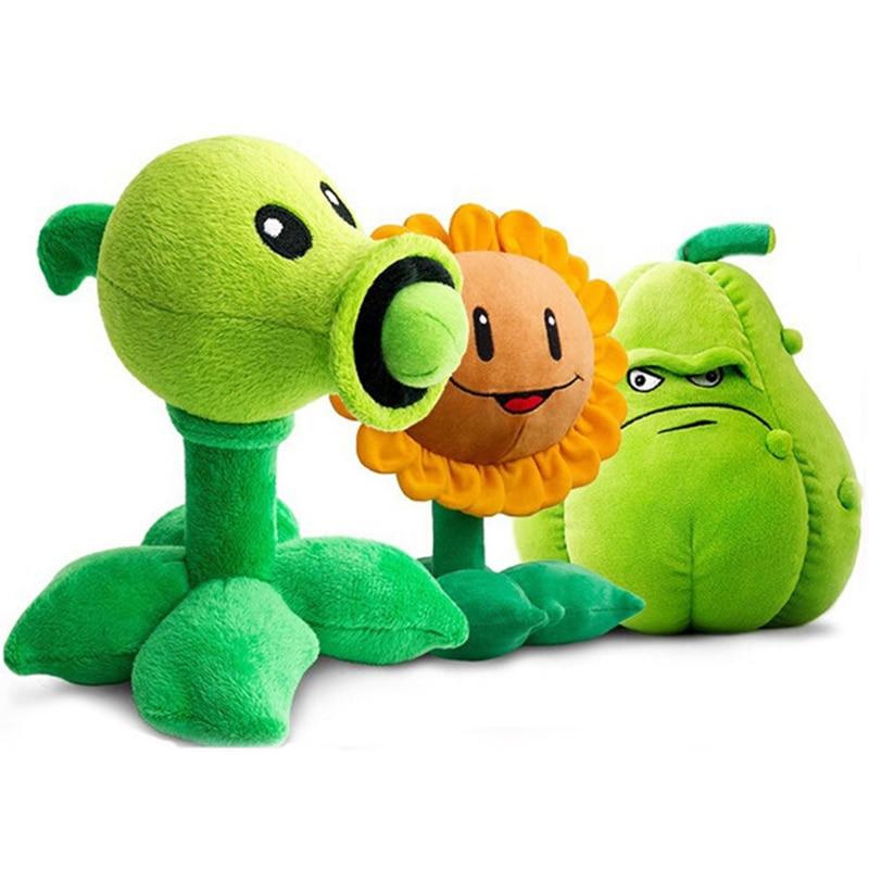 30 см, плюшевые игрушки, милые мягкие плюшевые игрушки, кукла, подарок для детей