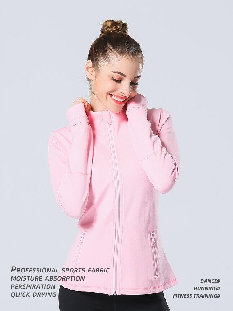 smt粉色夹克_03