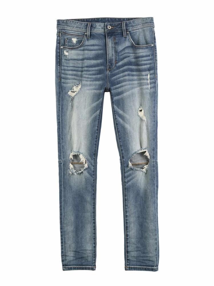 1色裤子-2018_17
