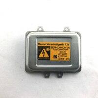 정품 5DV 009 000 00 5DV009000 크세논 Vorschaltgerat 12V D1S 2PIN 밸러스트