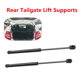 2x Car Rear Trunk Tailgate Boot Gas Spring Shock Lift Support Struts Bar For Suzuki Alto 2009 2010 2011 2012 2013 2014 2015 2016 - discount item  22% OFF Auto Replacement Parts