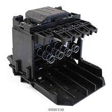 Печатающая головка прочный окружающей среде, печатные головки подходят для HP933/932 6100/6600/6700/7110/7610/7510 принтер