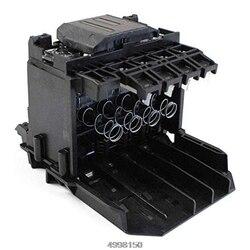 Testina di stampa Resistente Testina di Stampa per HP933/932 6100/6600/6700/7110/7610/7510 Stampante