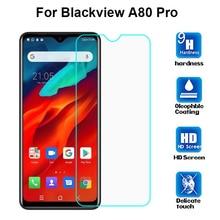 цена на 2.5D 0.26MM Premium Tempered Glass Film For Asus ZenFone Go ZC500TG 500TG 5.0 Screen Protector Protective Pelicula De Vidro