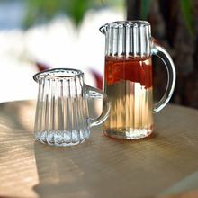 Dollhouse-Accessories Deco Glass Miniature Diy-Toys for Kitchen Living-Room 1:12 Drinking-Cup