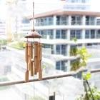 Large Indoor Bells, ...