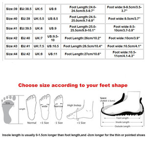 Image 5 - Men Mesh Casual Shoes Lace Up New 2019 Men Sneakers Spring Autumn Breathable Fashion Comfortable Male Footwear Running Shoes