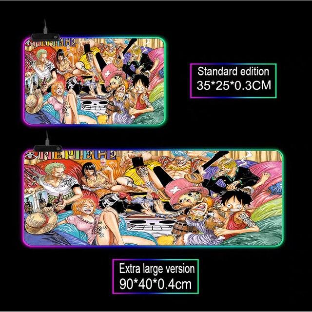 Фото mairuige аниме one lu fei hd индивидуальный большой игровой цена