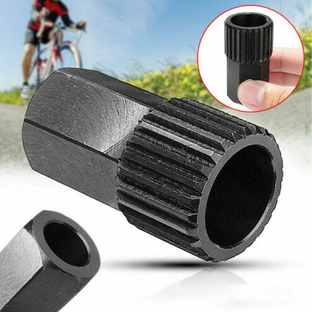 For Ratchet Rear Hub Lock Ring Nut Remove Install Tool For DT Swiss Repair Tool