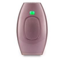 Mini Handheld Laser Epilator Depilador Facial Permanent Hair Removal Device Whole Body Remover Machine 300000 Flashes
