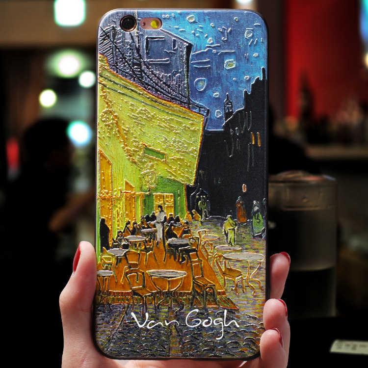 Per Xiomi Xiaomi Redmi Nota 8T 7 8 Pro 9S 9 Pro Max Copertura di Caso Per Xiaomi Mi 9T 10 A3 Nota 10 Lite Poco F2 Pro Redmi 9 8 7a Caso