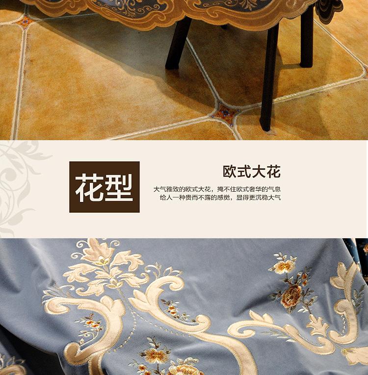 xiangqing_10.jpg