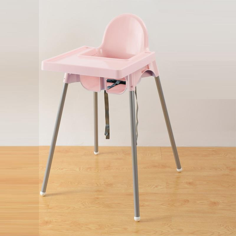Taburete Stool Children silla 26