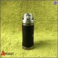 Airmxt SN070RL-TN2/подходит для TEIN coilover (M53 * 2) Пневматическая пневматическая подвеска