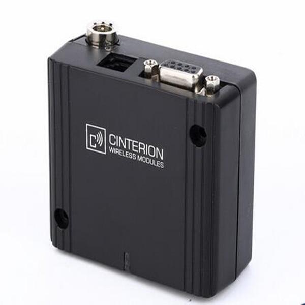 Приемник данных gsm модема RS232 промышленный GSM/GPRS модем MC39I|Модемы| | АлиЭкспресс