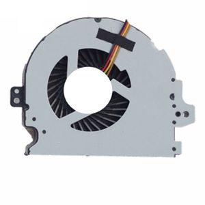 Image 2 - GZEELE new Laptop cpu cooling fan for HP ENVY Pavilion M6 Series CPU Cooling Fan MG60120V1 C220 S9A 686901 001