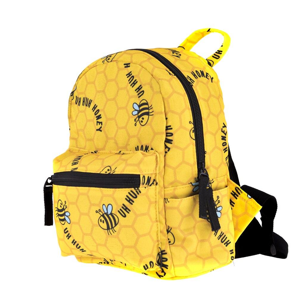 42510 uhhuh honey bee (2)