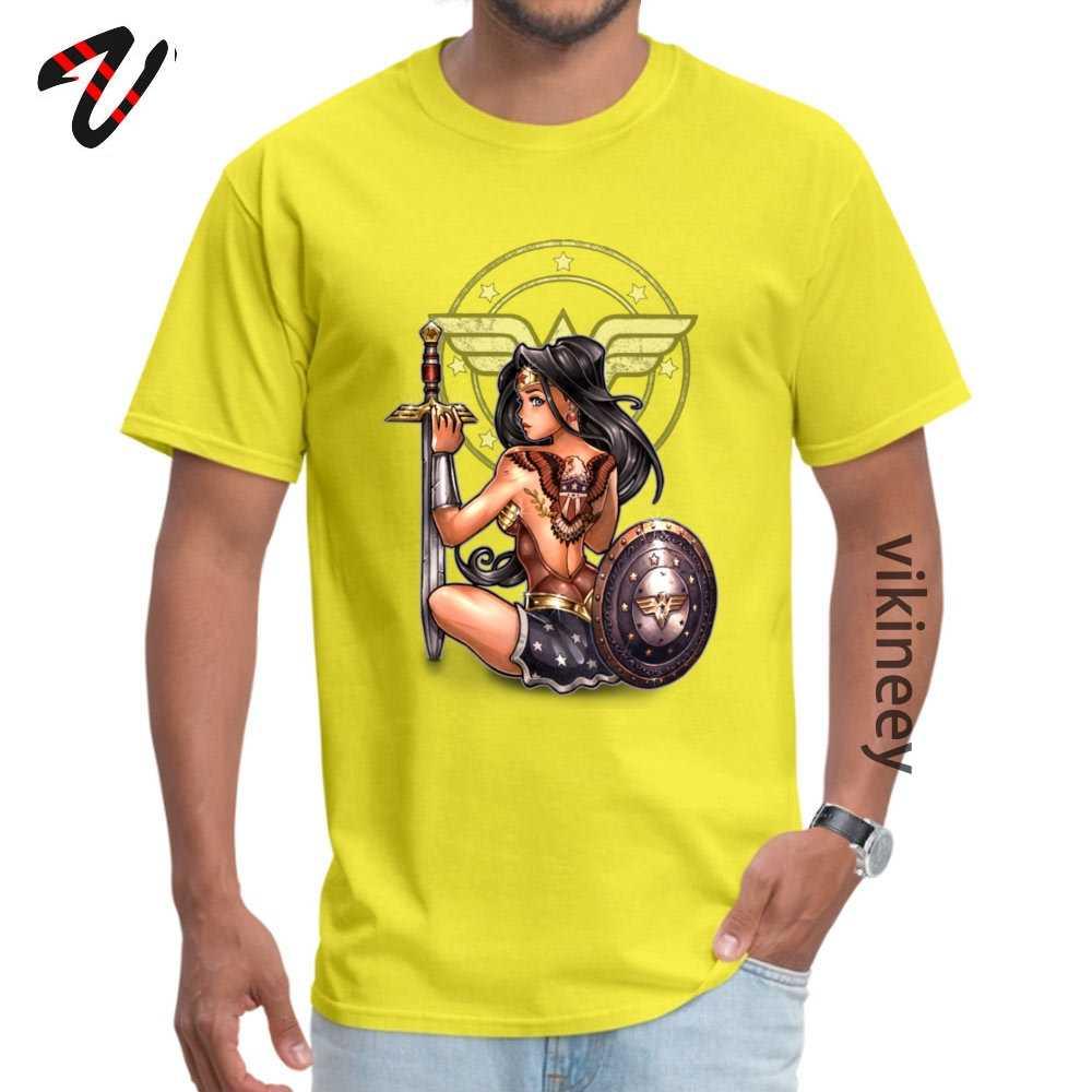 Final Fantasy Spiel Pinup Mädchen T-shirts Boogie Rock N Roll Lustige Tops & Tees Videospiel Lustige Rundhals Großhandel T hemd