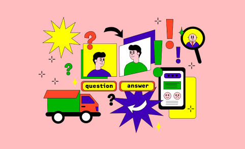 Как продавать на AliExpress: продавец отвечает на вопросы коллеги по маркетплейсу