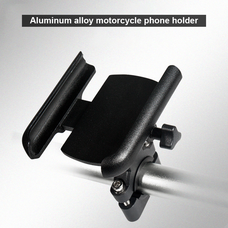 Phone Rearview Holder Charger
