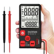 Ultra-Portable Digital Multimeter ADMS7 Large 3.5