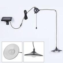 BORUiT מנורת LED חיצוני