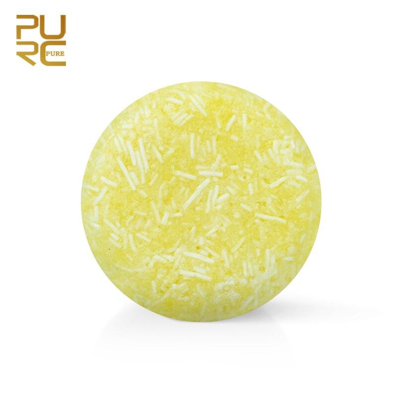 Fifi-PURC葡萄柚3