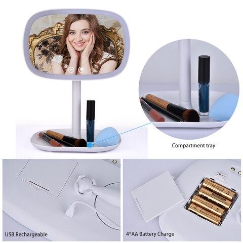 phones accessories