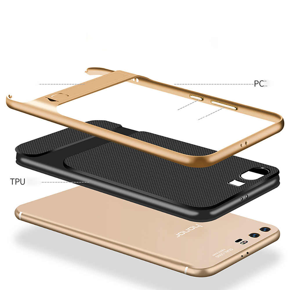5.15For Huawei Honor 9 Case For Huawei Honor 9 8 6X 7X V8 Note 8 V8 Max Mate 9 RS Lite Gr5 2017 Enjoy 6 Honor9 Coque Cover Case