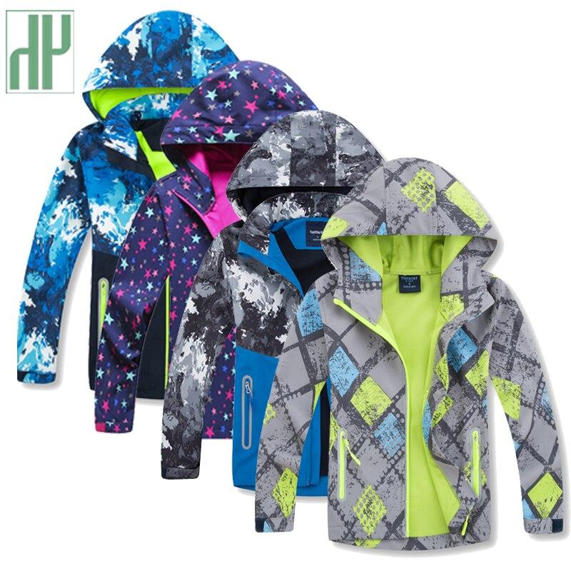 Character Kids Boys Rain Mac Infant Jacket Coat Top Long Sleeve Water Resistant