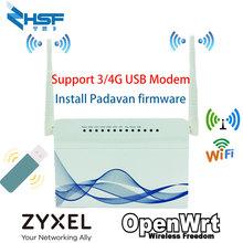 Sam znajdź najtańsze loty albo Router wi-fi Omni 2 II 300Mbps 2 4G stabilny Router bezprzewodowy wsparcie 3G 4G Modem USB wzmacniacz sygnału WiFi 2 o wysokiej mocy anteny tanie tanio HUASIFEI CN (pochodzenie) wireless 10 100 mbps 1x10 100 Mbps 1 x USB 2 0 Brak 300 mbps SVG6000RW Wi-fi 802 11g Wi-fi 802 11b