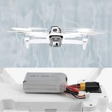 FIMI – connecteur de sortie de batterie X8 SE 2020, adaptateur de batterie, accessoires dextension pour batterie de Drone Combo FIMI X8SE 2020