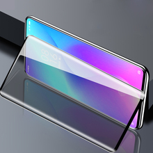 Privacy Screen Protector Anti-Peep Film For Xiaomi 9T PRO Full Cover Anti-Peeping Tempered Glass