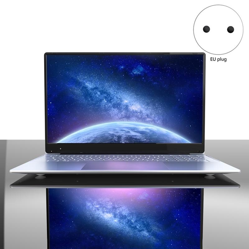 cheapest One Gx New OneNetbook OneGx1 Gaming Laptop 12000mAH Laptop 7   Win10 i5-10210Y 8GB 16GB DDR3 256GB 512GB SSD WiFi  Type-C