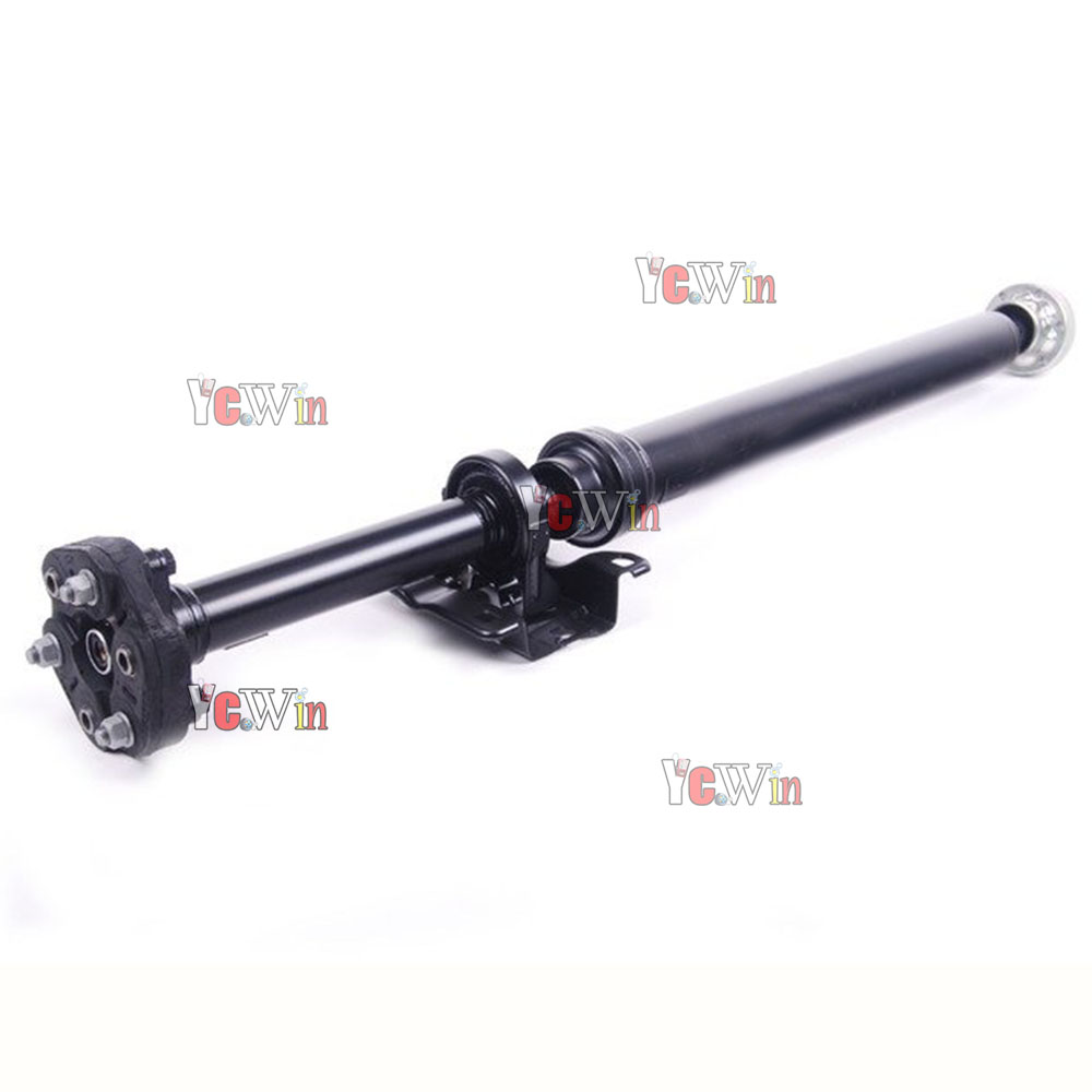 YCWIN New Propeller Shaft Drive Shaft For VW 2003 2010 Porsche Cayenne Touareg  7L0521102N Universal Joints & Driveshafts     - title=