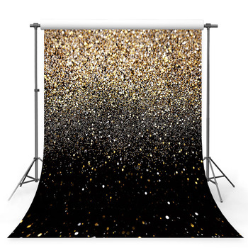 background photography Colorful scenery 5x7ft backdrops Happy Birthday backgrounds studio props fotografia