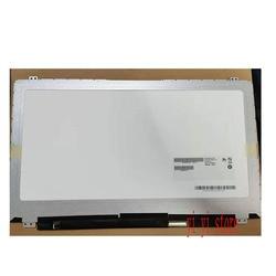 Pantalla Original para lenovo S510P Z510 S510 Touch con pantalla B156XTT01.0