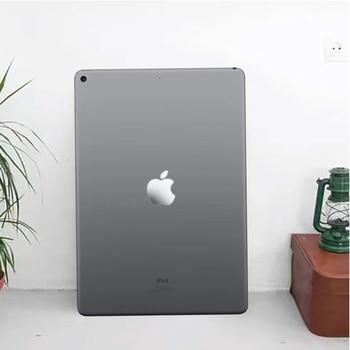 Apple iPad Mini 1st  7.9 inch 2012 Original used 90% New 16/32/64GB Black Silver iOS Tablet WiFi version Dual-core A5 5MP 2
