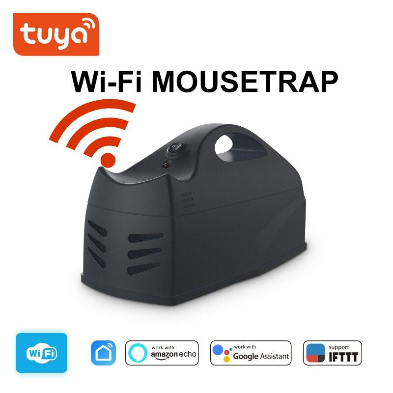 tuya-capteur-de-souris-appat-sans-fil-capteur-de-wifi-zapper-les-chocs-peut-etre-reutilise-avec-le-piege-de-controle-des-applications-intelligentes-ravageur-non-toxique