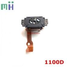Second hand For Canon 1100D Mirror box Bottom AF Focus Sensor Focusing CCD Camera Repair Spare Part
