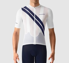 Quality Cycling Jersey Summer Short Sleeve Breathable Quick Dry MTB Bike Cycling Clothing shirt Racing Bicycle Clothes Ciclismo men summer cycling shorts down hill mtb bike bicycle ridding racing breathable quick dry clothing for outdoor sports
