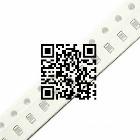 50PCS 1210 SMD Chip Ceramic Capacitor 0.47 <font><b>1</b></font> 2.2 4.7 8.2 <font><b>10</b></font> 22 47 100 150 220 UF NF / 6.3 <font><b>10</b></font> 16 <font><b>25</b></font> 35 50 100 V Capacitors image